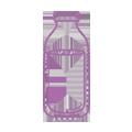 milk donation logo the milk spot phoenix arizona breastfeeding support and lactation consultantion