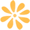 the milk spot favicon phoenix arizona breastfeeding support lactation consultant